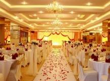 宴会服务平台团宴网完成Pre-A轮融资,估值达1亿元