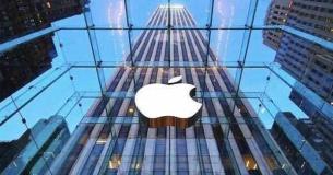 这次廉价iPhone9由这家公司生产