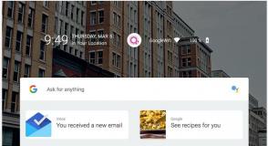 谷歌新操作系统Fuchsia,旨在取代安卓,目标是和iOS竞争